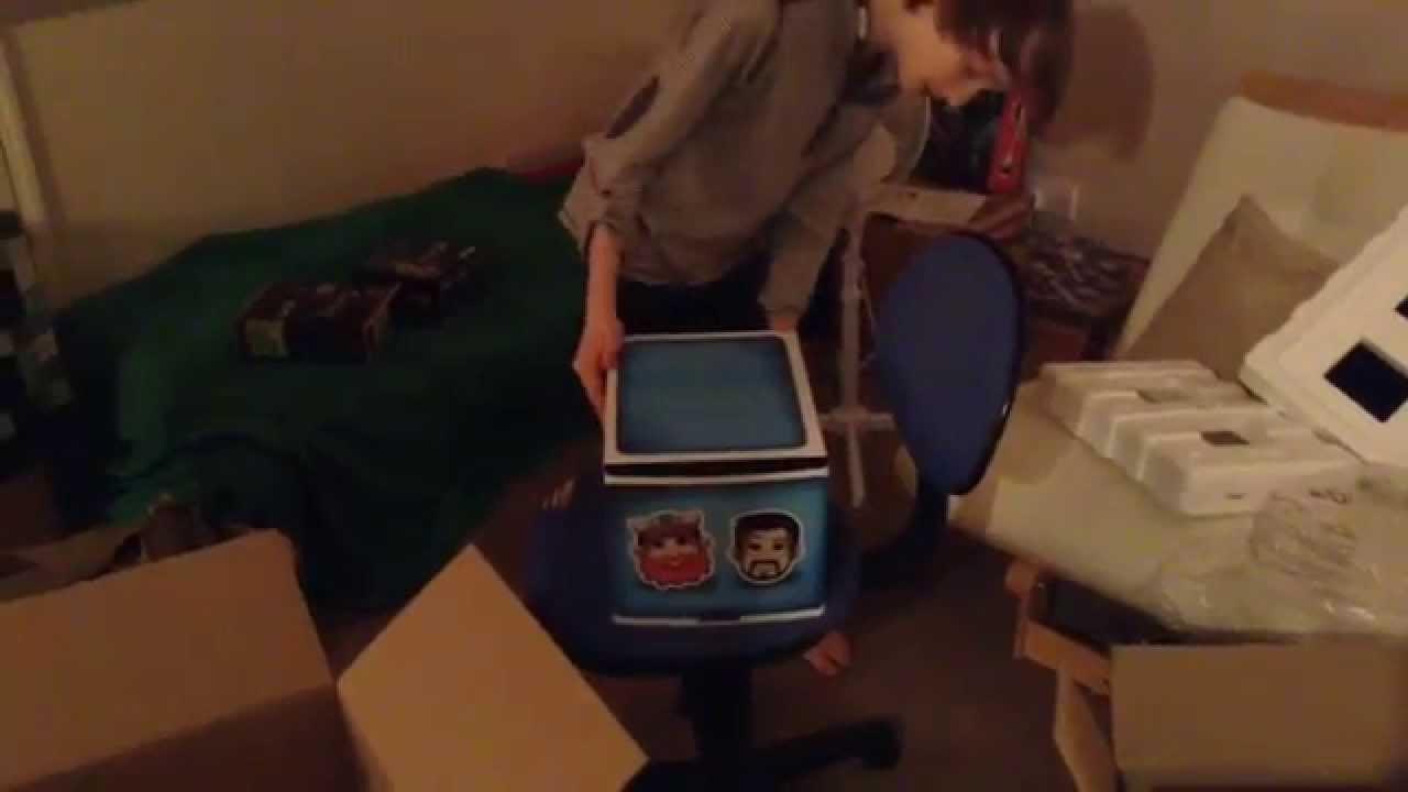 Jared polin camera giveaways