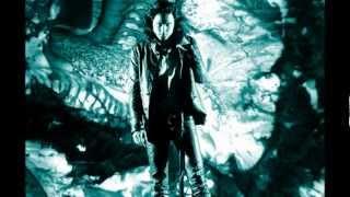 Woman is a devil - The Doors - Subs Español