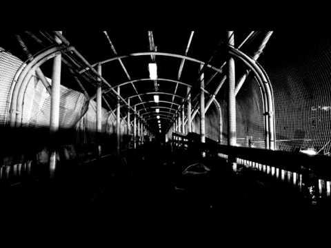 RVSH - Beda Cerita Ft Rayi Raka,Rappa Tezt