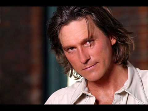 Billy Dean - It's Only The Wind