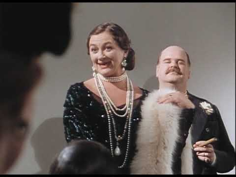 Download Poirot S05E08   The Jewel Robbery at the Grand Metropolitan 1993
