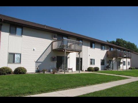 Sioux Falls Property Management Teton Unit Sioux Falls Homes For Rent