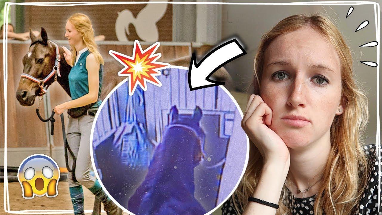ZOVEEL SPANNING & ZENUWEN... GAAT DIT GOED? 😱 IK WIL DIT ZO GRAAG! - Vlog #69 | Daphne draaft door