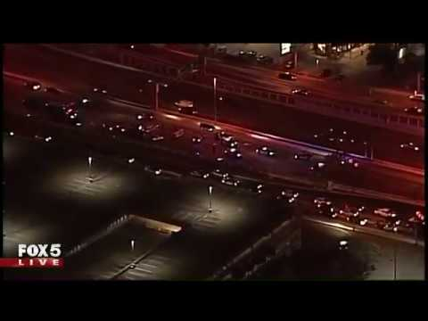 Officer-involved shooting in San Antonio