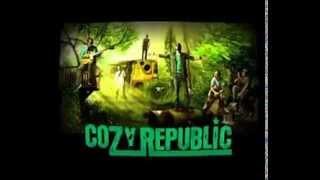 Cozy Republik ~ Bidadariku ~ Reggae musik Indonesia 2015