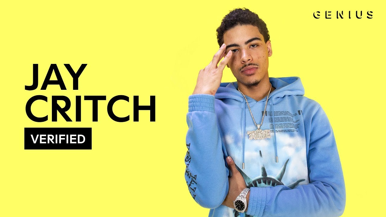 jay-critch-ego-official-lyrics-meaning-verified
