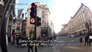 London Trip part 1 . Путешествие по Лондону(Travel video about destination London in England., 2016-05-01T08:24:17.000Z)