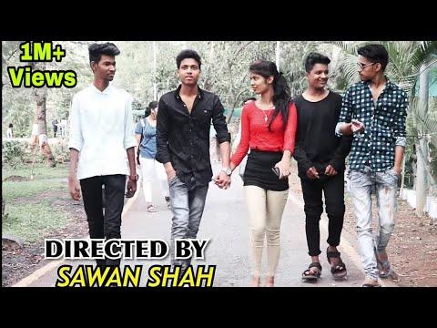 Download YAARA TERI YARI    RAHUL JAIN    FRIENDSHIP STORY    Mere Rashke Qamar    SAWAN FILMS