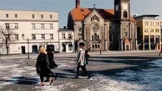 Zespół Szkół Chemiczno-Medycznych i Ogólnokształcących w Tarnowskich Górach