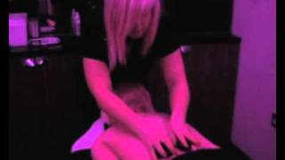 Hot Stone Massage LHLB Thumbnail