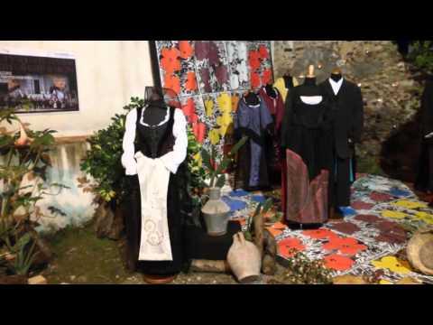Cannistrà Arte Exposition 2015
