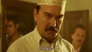 اقوي مقطع رعب فيلم سموم التركي رهيب