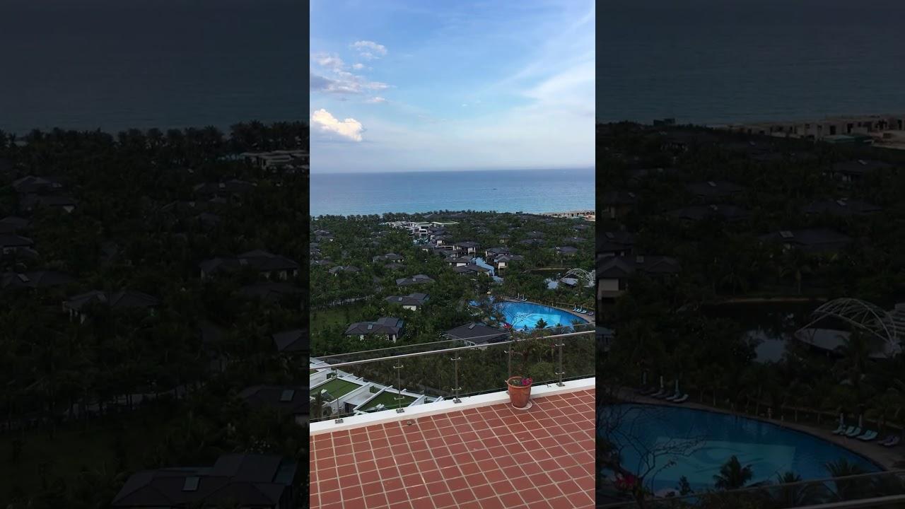 пикабу фото эпические балконы хорошим, веселым
