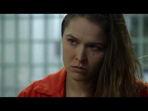 Blindspot 2x20 Sneak Peek