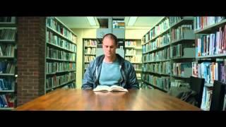 Oliver Sherman Uma Vida em Conflito Trailer FULL HD