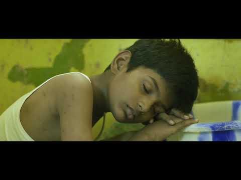 NEMO | **Award Winning For Best Short Film & Best child Actor | Sellakaasu Film Festival 2018 **