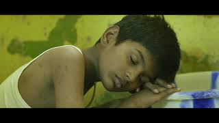 NEMO | **Award Winning For Best Short Film & Best child Actor | Sellakaasu Film Festival 2018 **