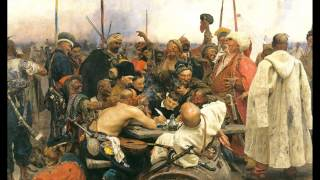 Cossacks European Wars Full Original Soundtrack HD