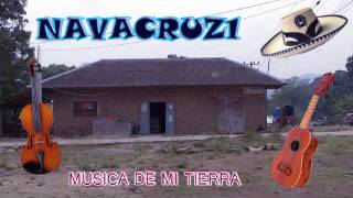 TRIO TAMAZUNCHALE, EL QUERREQUE
