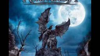 AVANTASIA - Down In The Dark