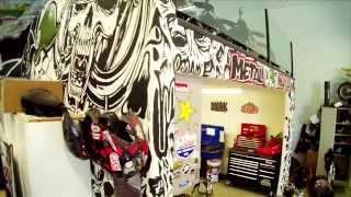 Deegan's Garage