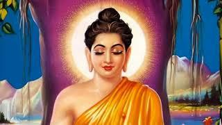 Loi Phat Day - Phap Tu Niem Phat Trong Thoi The Ton Tai The