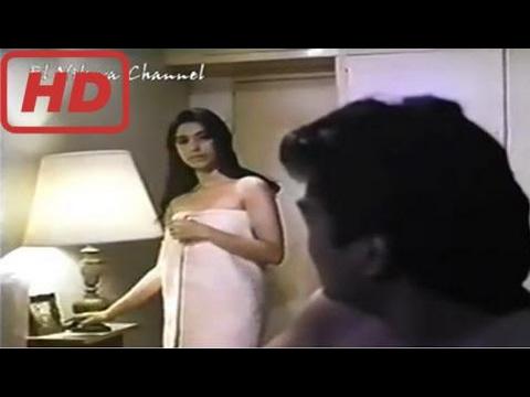 Bong Revilla & Gretchen Barretto Tagalog Action Movie - Ako Ang Katarungan (FULL MOVIE)