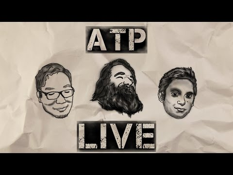 ATP Live 139 ft. @reepal and @ricksteeezy [UNCENSORED]