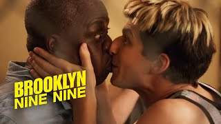How To Break Out of Jail | Brooklyn Nine-Nine