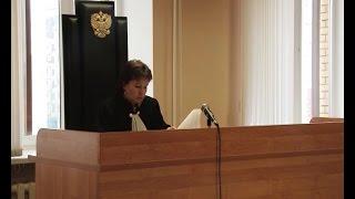 Взятка обернулась штрафом и условным сроком: приговор в Альметьевском суде