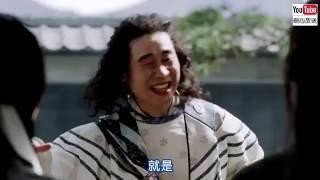 前野朋哉、松田翔太、有村架純、桐谷健太、濱田岳au三太郎「夏之扉‧一寸...
