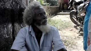 PASI Tamil Short Film VRR Productions