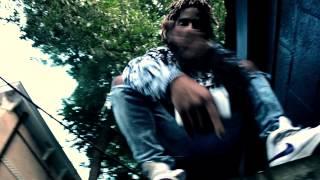 Zagan-The Trunk (Prod.RNDYSVGE)