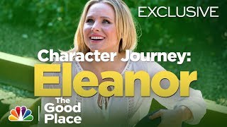 character-journey-eleanor-the-good-place-digital-exclusive