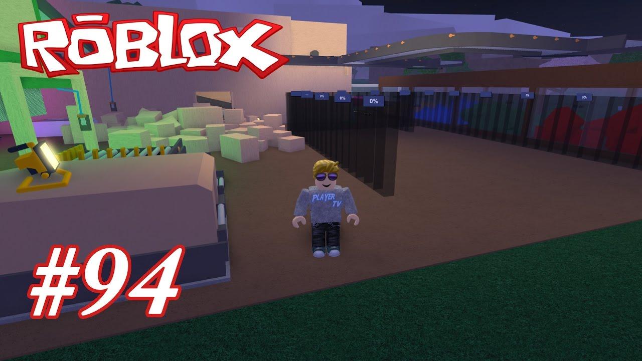 roblox ▷ holzfäller tycoon 2 - lumber tycoon 2 - #94 - wir, Badezimmer ideen