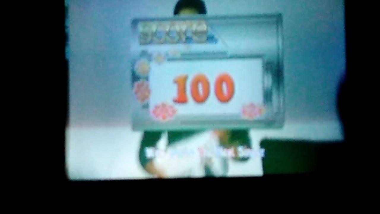 Download Trending Videoke King Singing Umiiyak ang PUSO, * NALASING, UMIYAK, NAGHUBAD* Perfect 100 score