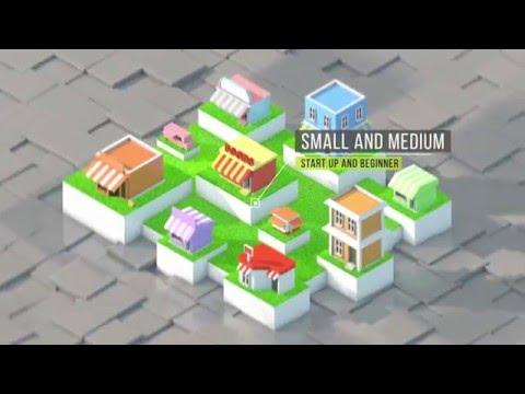 ID Smart SME Channel 2016