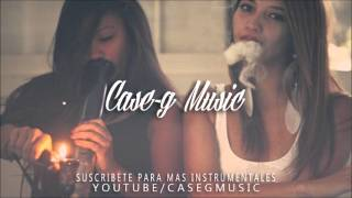 BASE DE RAP -  DEJA QUE FLUYA - HIP HOP BEAT INSTRUMENTAL [2016]