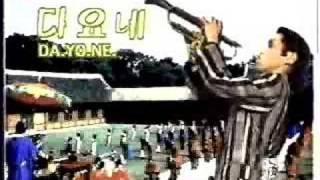 李博士 ポンチャックディスコ thumbnail