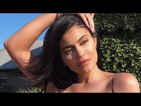 Fans DONATE Money to Help Kylie Jenner Reach 'Billionaire' Status