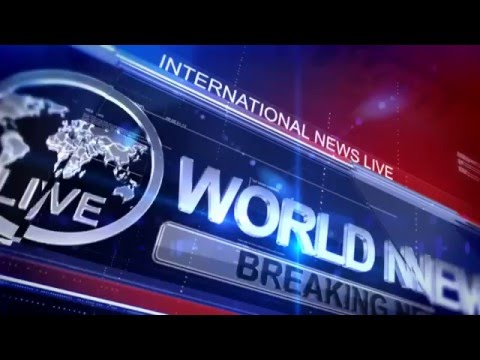 Miss Arab USA new historical records featured in World News!