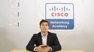 Повышение квалификации в Казани: Cisco CCNA Внедрение служб IP адресации