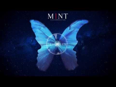 MINT feat. Temuulen, Otgoo (Oneway) - Zurhend mine ugluug avchraach
