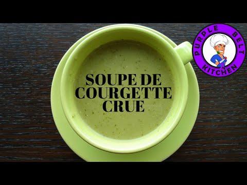 recette---soupe-de-courgette-crue