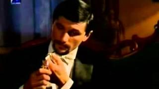 Domaci film - Agonija