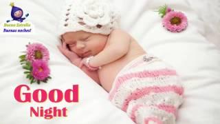 ★ 3 Hora ★ de Canciones de Cuna del ♫ Mundo en Espanol Lullabies Para Dormir y relajar