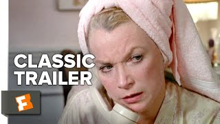 Terms of Endearment (1983) Trailer #1 | Movieclips Classic Trailers