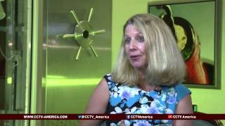 South Florida use hi-tech to keep residents happy