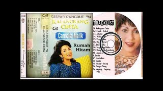 Camellia Malik - Full Album || Lagu Dangdut Lawas Terpopuler dan Terbaik - Lagu Tembang Kenangan