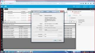 Download lagu Unifi Adoption Failed and IP unreachables MP3